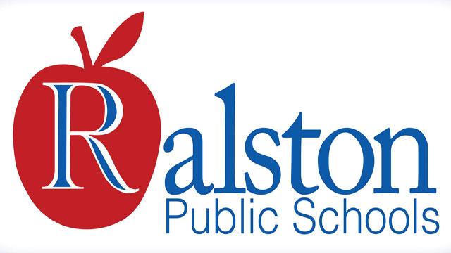 Ralston School District