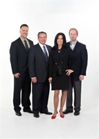 Photo of Don Fuller - Omaha Fuller Group Real Estate