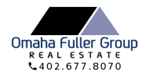 Logo For Don Fuller - Omaha Fuller Group  Real Estate
